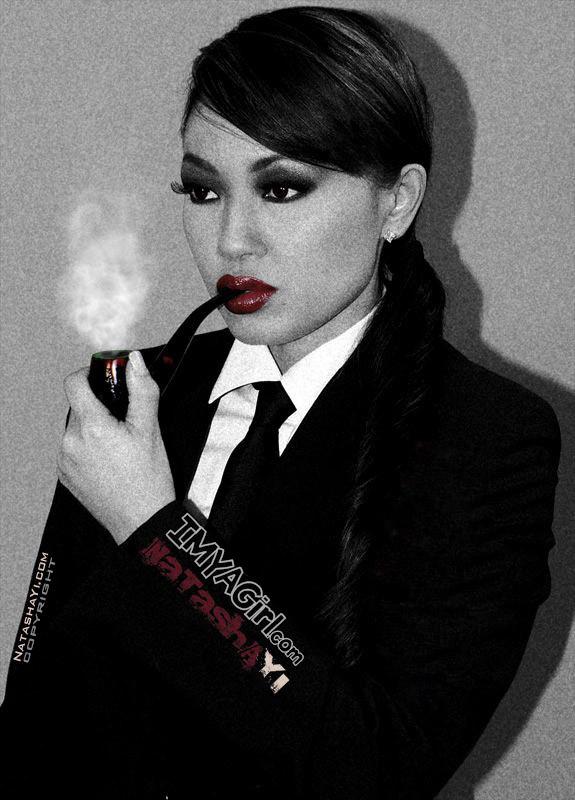 cigar-imyagirl